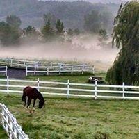 Birch Ledge Farm