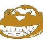 Mono Cera