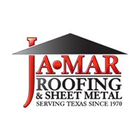 Ja-Mar Roofing & Sheet Metal