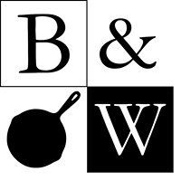 B&W Catering Company