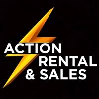 Action Rental & Sales