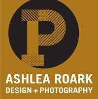 Pixel Design + Photography