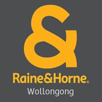 Raine & Horne Wollongong - Residential & Commercial Real Estate
