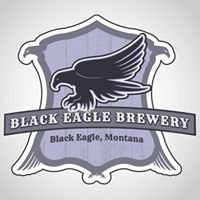 Black Eagle Brewery