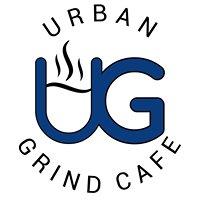 Urban Grind Cafe