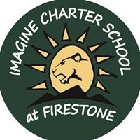 Imagine Charter School at Firestone