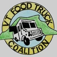 Vermont Food Truck coalition