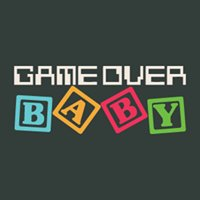Game Over Baby