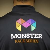 Monster Race Series
