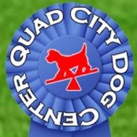 Quad City Dog Center