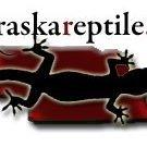 Nebraska Reptile Breeders Expo