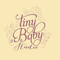 Tiny Baby Studio - Newcastle Newborn Photographer