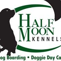 Half Moon Kennels