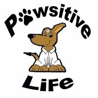 The Pawsitive Life Foundation