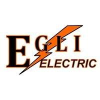 Egli Electric