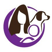 Safe People and Pets Coalition