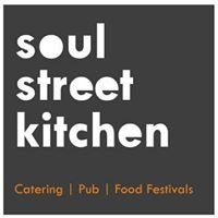 Soul Street Kitchen