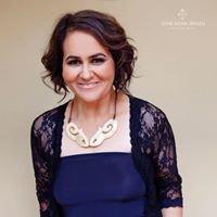 Leah Pasnin Photography