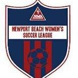 Newport Beach Women's Soccer