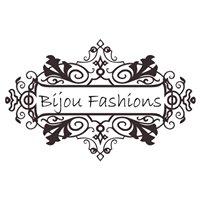 Bijou Fashions