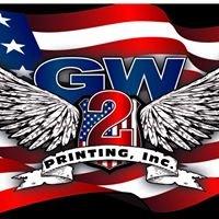 GW2 Printing, Inc