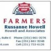Howell and Associates Farmers Insurance Agency