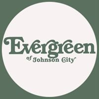 Evergreen of Johnson City