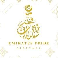 Emirates Pride Perfumes