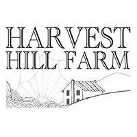 Harvest Hill Farm