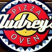 Audreys Pizza Oven and Northside Brewery