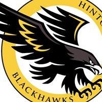 Hinton Community School