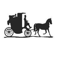 Horse & Buggy Feeds - Keene NH