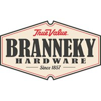 Branneky True Value Hardware