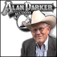 Alan Parker Auctions