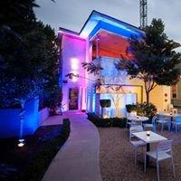 Austin Sculptured Lights