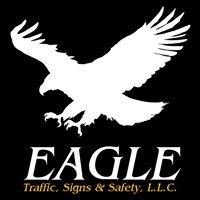 Eagle Traffic, Signs & Safety, LLC