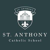 St. Anthony Catholic School