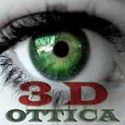 3d Ottica