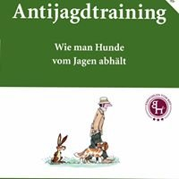 Antijagdtraining Onlineshop
