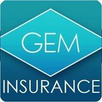GEM Insurance