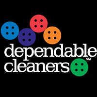 Dependable Cleaners- Denver