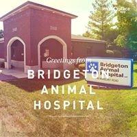 Bridgeton Animal Hospital