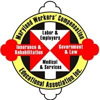 Maryland Workers Compensation Educational Association