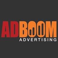 AdBoom Advertising