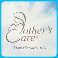 Mother's Care Doula Services, Inc.