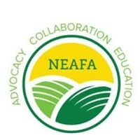 Northeast Agribusiness and Feed Alliance - NEAFA