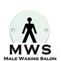 Male Waxing Salon