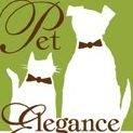 Pet Elegance - Elegant Accessories For Your Pet