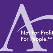 Affinity Plus Federal Credit Union: St. Cloud