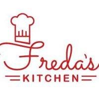 Freda's Kitchen